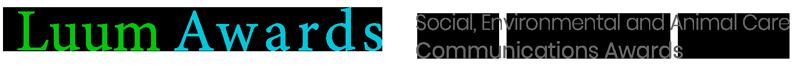 Social, Environmental and Animal Care Communications Awards